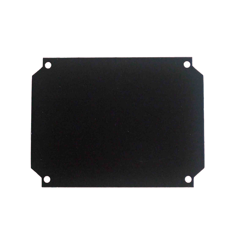 EPHSK End Panel for Heatsinks