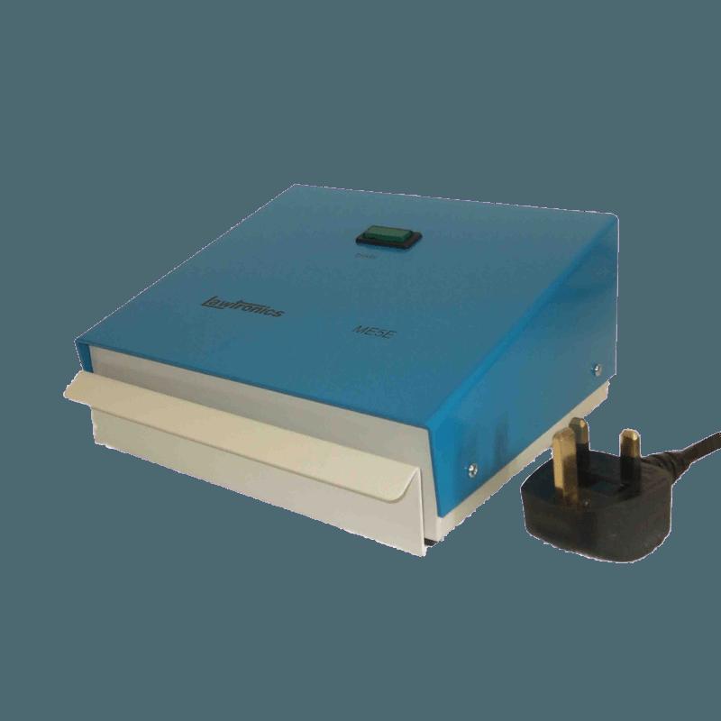 ME5E-UK Lawtronics Eprom Eraser