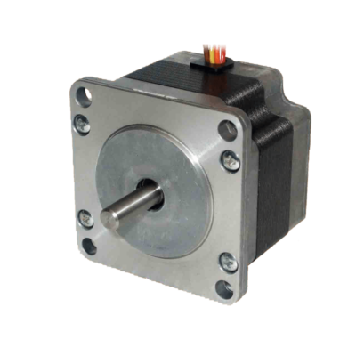 ML23HS0-0 Stepper Motor