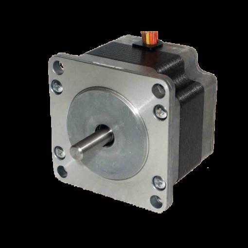 ML23HS0-0 Stepper Motor