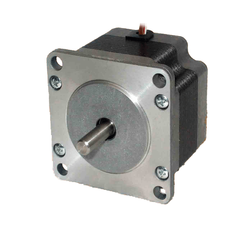 ML23HS0-1 Stepper Motor