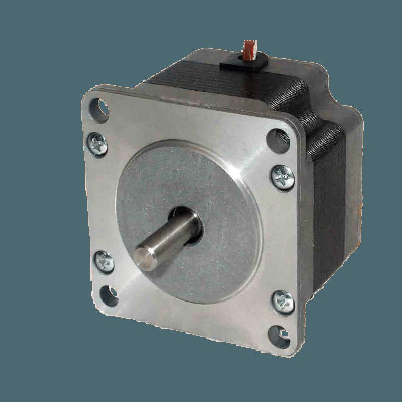 ML23HS0-1 Stepper Motor