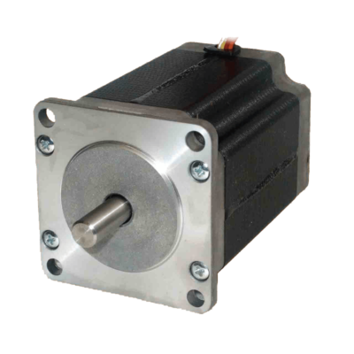 ML23HS1-5 Stepper Motor