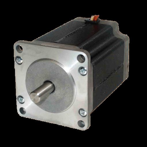 ML23HS1-5 Stepper Motor