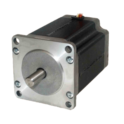 ML23HS1-6 Stepper Motor