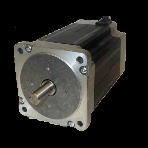 ML34HD3-8 Stepper Motor