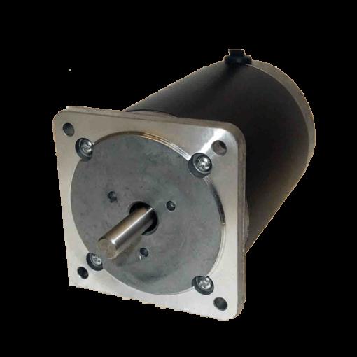 ML34HY1-9 Stepper Motor