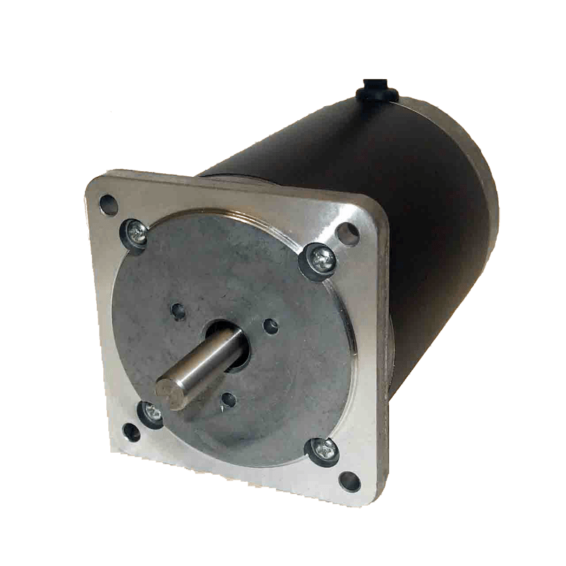 ML34HY1-9 Stepper Motor