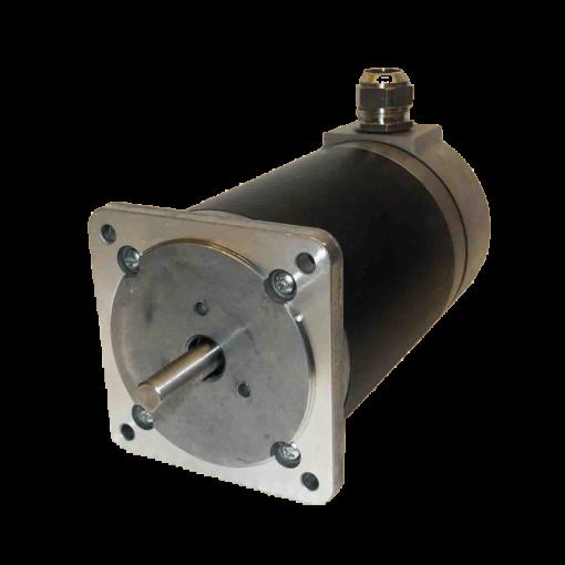 ML34HY1S-9 Splashproof Motor