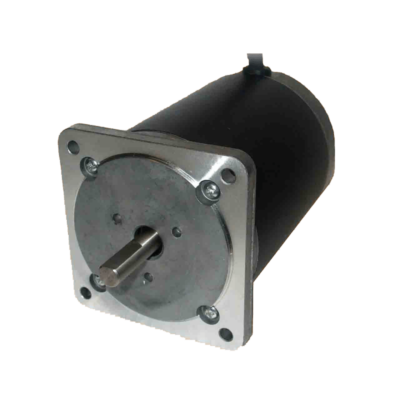 ML34HY2-7 Stepper Motor
