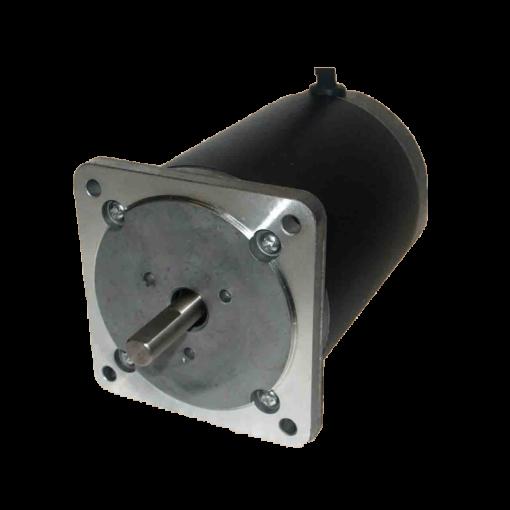 ML34HY2-7 Stepper Motor
