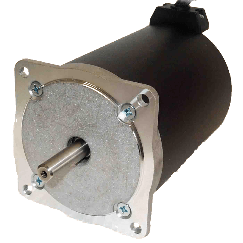 MY34HY2-3 Stepper Motor
